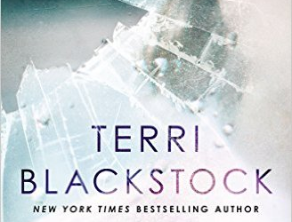 "Review: Terri Blackstock's ""If I Run"""