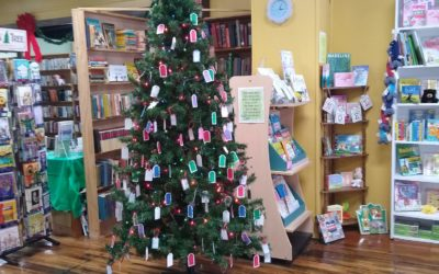 Book Giving Tree Q&A